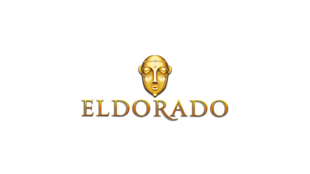 Казино Ельдорадо